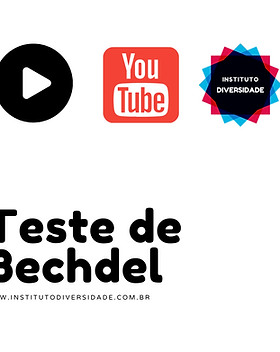 Figura vdeo youtube site (2).png