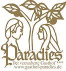 Logo-Paradies.gold.jpg