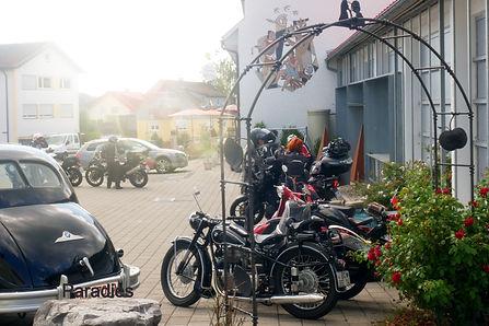 Motorradplus