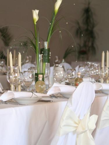 Aida wedding