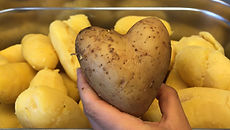 Herzkartoffel.JPG