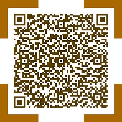 9259C504-A34A-4588-A127-50E52E9E8DAF.jpe