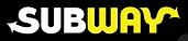alternative-subway-logo-png-3.png