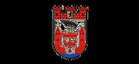 Bezirksamt spandau.png