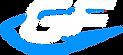 logo gf blau.png