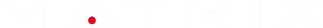 matrix-fitness-logo weiss.png