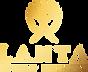 logo-LSR.png