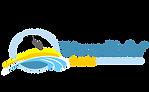 Logo_Wasserläufer_final+R.png