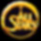 Allstars Logo.png