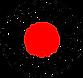 Budokan_MA_Logo-transparent.png