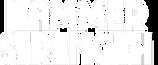 hammer-strength-logo weiss.png