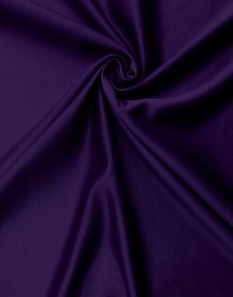Violet Sateen