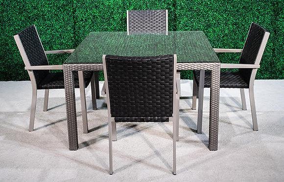 Feruci grey dining tables