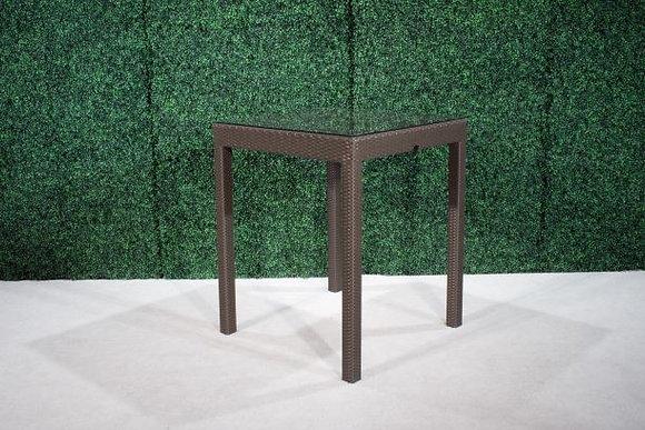 Feruci High Boy Tables