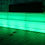 Thumbnail: Glow Straight Bar