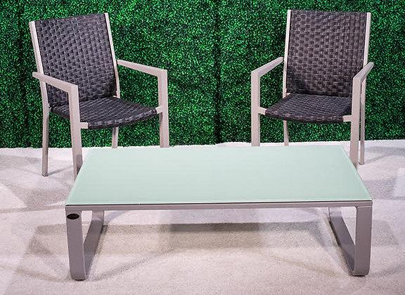 Feruci Grey Chairs