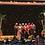 Thumbnail: Star Curtain