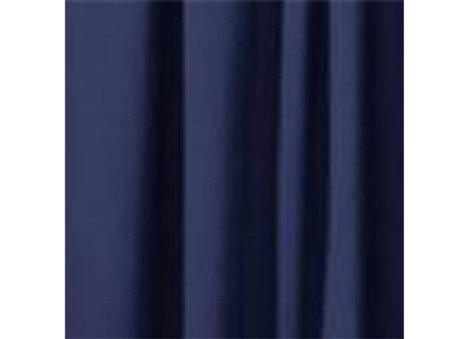 Navy Blue Encore