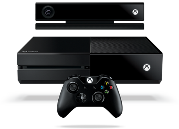 """X-box Kinect with 60""""Monitor"""