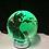 Thumbnail: Globe Center Piece