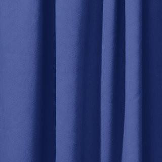 Royal Blue Encore