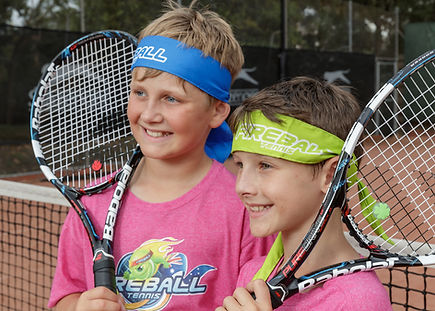 Melbourne Tennis Lessons - Yallambie Tennis Lessons - Montmorency Tennis Lessons - Greythorn Park, Tennis Lessons, tennis coaching, tennis lessons near me, private tennis lessons, tennis coaching balwyn, tennis lessons for kids, tennis coaching near me, tennis for kids, tennis lessons for kids, tennis academy, tennis academies near me, group tennis lessons, best tennis coach near me, COVID-safe tennis lessons, COVID-Safe Tennis Coaching, tennis match, tennis match play, tennis matches, tennis tournament, high performance tennis, hot shots tennis, tennis news, tennis events, melbourne tennis events, tennis friend