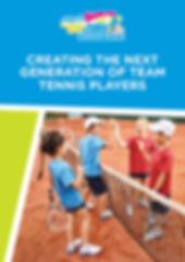Match Play Booklet_FA-LR-1.jpg