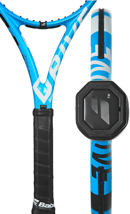 Babolat Pure Drive Junior Racket