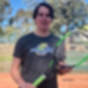 Top Melbourne Tennis Coach