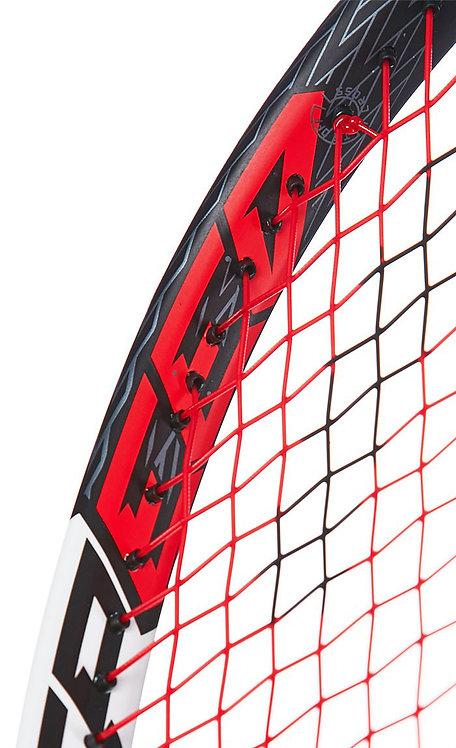 Head Graphene Touch Speed Junior Racket