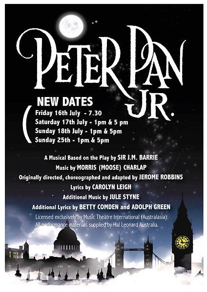 Peter Pan 2021 Updated Times-01.jpg
