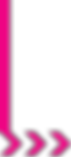 Down Arrow - Hot Pink.png