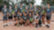 Melbourne Tennis Lessons - Yallambie Tennis Lessons - Montmorency Tennis Lessons - Greythorn Park, Tennis Lessons, tennis coaching, tennis lessons near me, private tennis lessons, tennis coaching balwyn, tennis lessons for kids, tennis coaching near me, tennis for kids, tennis lessons for kids, tennis academy, tennis academies near me, group tennis lessons, best tennis coach near me, COVID-safe tennis lessons, COVID-Safe Tennis Coaching, tennis match, tennis match play, tennis matches, tennis tournament, high performance tennis, hot shots tennis, tennis news, tennis events, melbourne tennis events, tennis blog, melbourne tennis journey, my tennis journey, about us, about us tennis, about fireball tennis