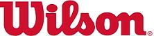 wilson logo.png