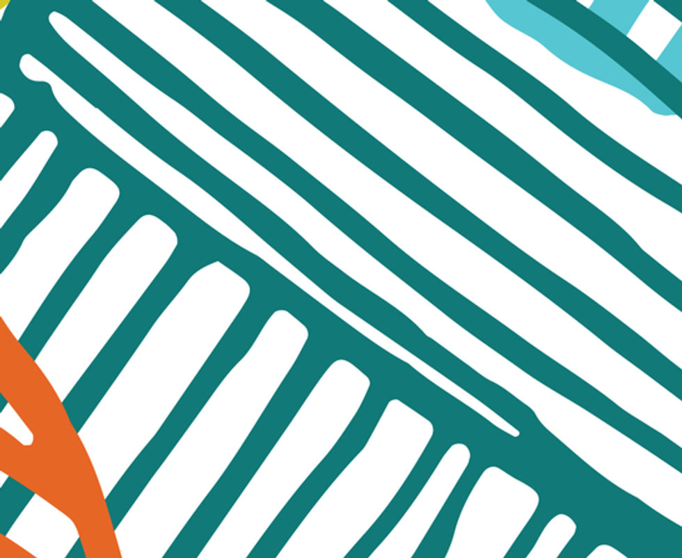 Fifties Inspired_Seamless Patterns-02.jp