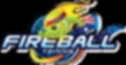 Contact Fireball Tennis, Melbourne Tennis Lesson, Leaders in Tennis, Top Melbourne Tennis Coach