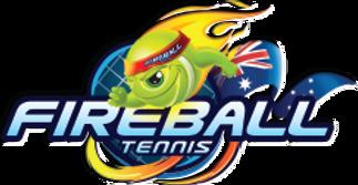 Fireball Logo.png