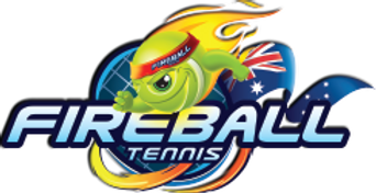 Contact Fireball Tennis, Melbourne Tennis Lesson, Leaders in Tennis, Top Melbourne Tennis Coach