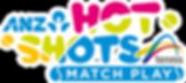 HotShots_MatchPlay_Rev.png
