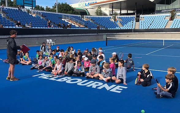Melbourne Tennis Lessons - Yallambie Tennis Lessons - Montmorency Tennis Lessons - Greythorn Park, Tennis Lessons, tennis coaching, tennis lessons near me, private tennis lessons, tennis coaching balwyn, tennis lessons for kids, tennis coaching near me, tennis for kids, tennis lessons for kids, tennis academy, tennis academies near me, group tennis lessons, best tennis coach near me, COVID-safe tennis lessons, COVID-Safe Tennis Coaching, tennis match, hot shots tennis, shot shots match play, tennis match play