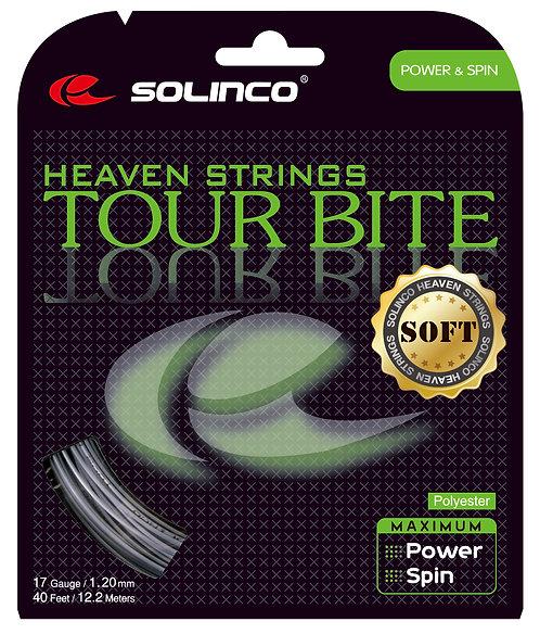 Solinco Heaven Set - Tour Bite - Soft