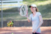 Melbourne Tennis Lessons - Yallambie Tennis Lessons - Montmorency Tennis Lessons - Greythorn Park, Tennis Lessons, tennis coaching, tennis lessons near me, private tennis lessons, tennis coaching balwyn, tennis lessons for kids, tennis coaching near me, tennis for kids, tennis lessons for kids, tennis academy, tennis academies near me, group tennis lessons, best tennis coach near me, couples tennis lessons, tennis lessons for seniors, COVID-safe tennis lessons, COVID-Safe Tennis Coaching, kids tennis lessons balwyn, kinder tennis, kinder kids tennis, tennis for teenagers melbourne, Junior tennis Melbourne, Junior tennis lessons, private tennis lessons melbourne, private tennis coaching, adult tennis lessons, tennis for adults, adult tennis coaching, tennis coaching for adults, tennis training, cardio tennis