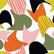 Fifties Inspired_Seamless Patterns-19.jp