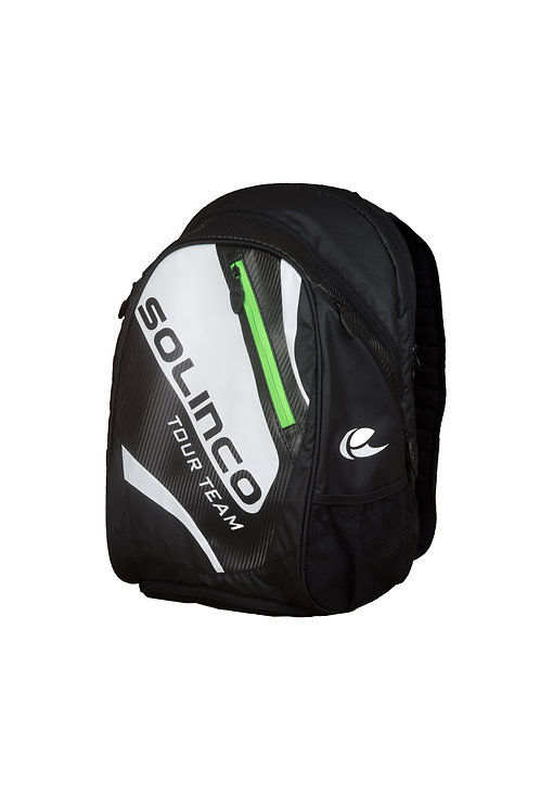 Solinco Tour Team Backpack