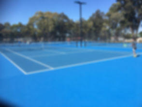 Melbourne Tennis Lessons - Yallambie Tennis Lessons - Montmorency Tennis Lessons - Greythorn Park, Tennis Lessons, tennis coaching, tennis lessons near me, private tennis lessons, tennis coaching balwyn, tennis lessons for kids, tennis coaching near me, tennis for kids, tennis lessons for kids, tennis academy, tennis academies near me, group tennis lessons, best tennis coach near me, COVID-safe tennis lessons, COVID-Safe Tennis Coaching, tennis match, tennis match play, tennis matches, tennis tournament, high performance tennis