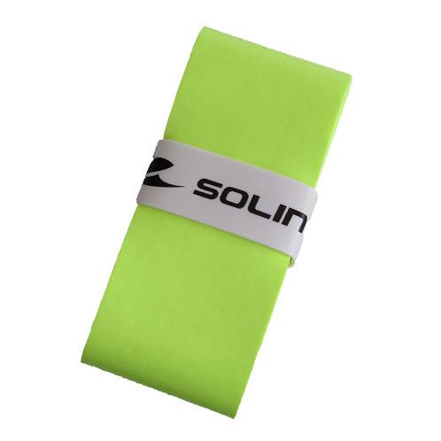 Solinco - Wonder Grips Single & Packs