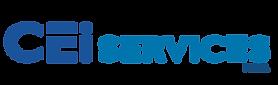 CEI logo pieces-01-02.png