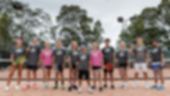 Melbourne Tennis Lessons - Yallambie Tennis Lessons - Montmorency Tennis Lessons - Greythorn Park, Tennis Lessons, tennis coaching, tennis lessons near me, private tennis lessons, tennis coaching balwyn, tennis lessons for kids, tennis coaching near me, tennis for kids, tennis lessons for kids, tennis academy, tennis academies near me, group tennis lessons, best tennis coach near me, COVID-safe tennis lessons, COVID-Safe Tennis Coaching, tennis match, tennis match play, tennis matches, tennis tournament, high performance tennis, hot shots tennis, tennis news, tennis events, melbourne tennis events