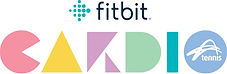 Melbourne Fitbit Cardio Tennis