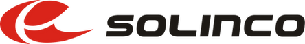 SolincoLogo1.png